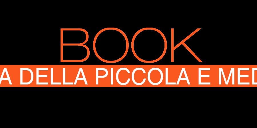 Itala book festival